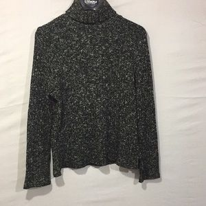Top shop sweater sweater size 6